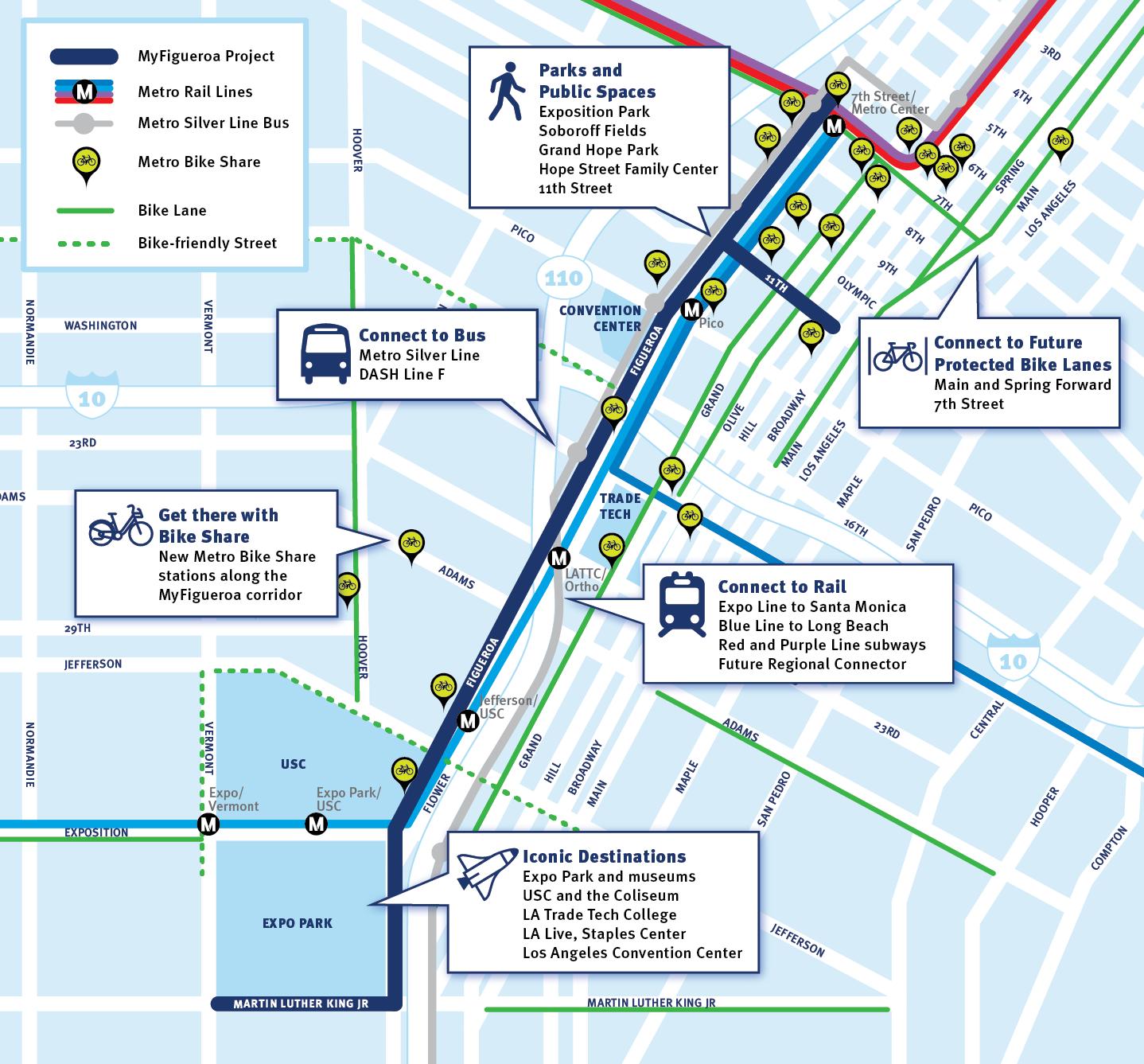 Ams Subway Map.Myfigueroa